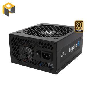 [Trả góp 0%]Nguồn máy tính FSP Hydro G 750W - 80 Plus Gold - Full Modular thumbnail