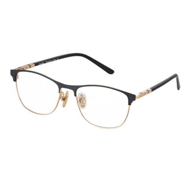 Mua Mắt kính chống ánh sáng xanh Kids Butterfly 350194