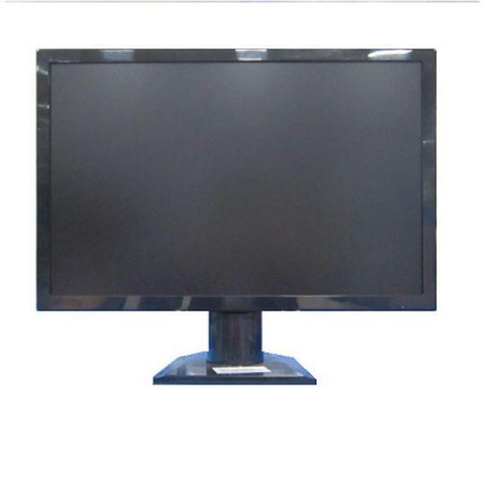 """Màn hinh HP Compaq 19.5""""B201 LED"""