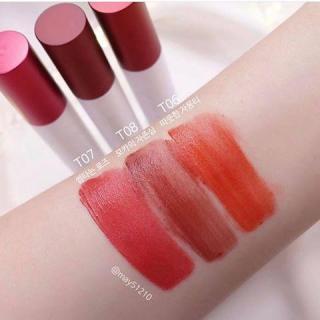 [Limited Special] Son Black Rouge Cotton Lip Color thumbnail