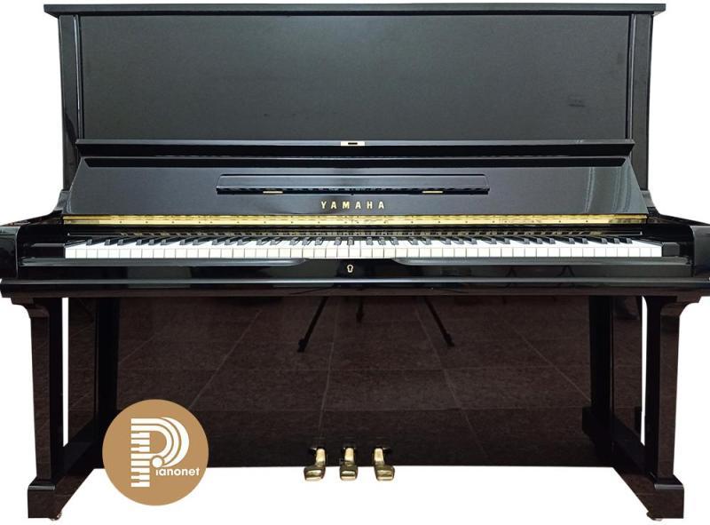 Đàn piano cơ YAMAHA U3H 2775300