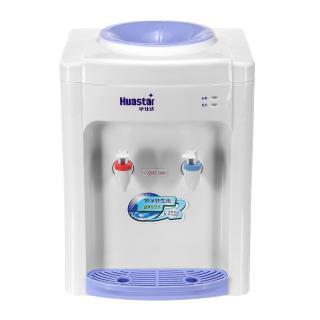 Cây nước nóng lạnh để bàn kangaroo đắt hơn Máy nước văn phòng, Máy nước để bàn, Cây nước nóng lạnh mini Huastar, dễ dàng sử dụng, vô cùng tiện ích thumbnail