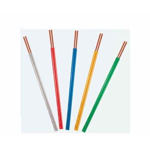 dây điện cadivi đôi vcmd 2x1.5 (2x30) giá tốt giá rẻ