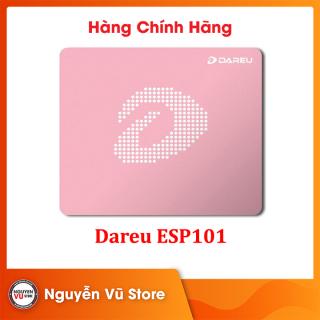 Lót chuột chơi game Dareu ESP101 thumbnail