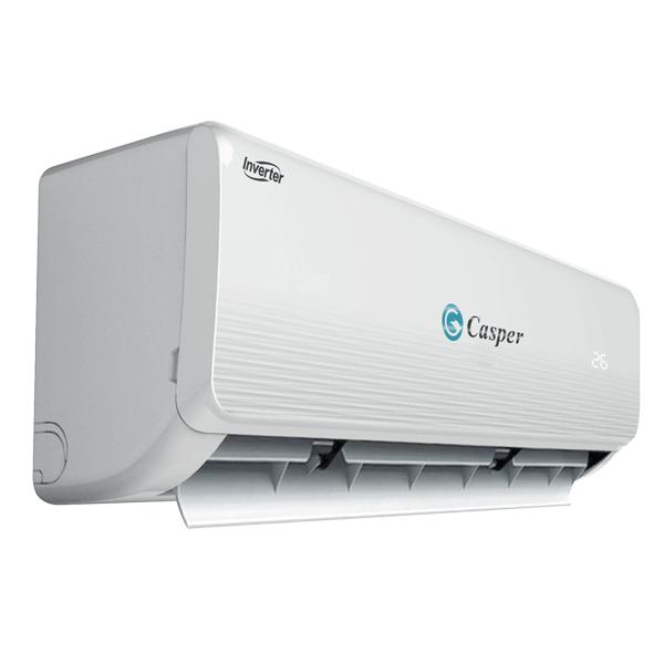Máy Lạnh Casper Inverter 2.5Hp