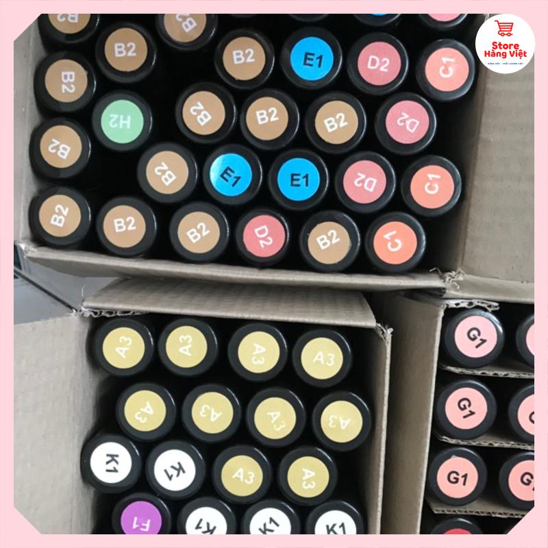 Keo xịt tóc màu Familiar 100ml - Keo xịt tóc tạo màu theo ý thích - Store Hang Việt cao cấp
