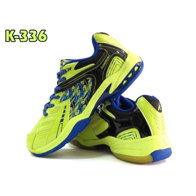 Giày kawasaki chính hãng mac 336 giá rẻ