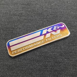Tem logo Titan KN (100%) thumbnail