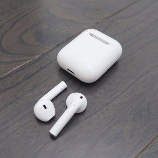 Tai Nghe Bluetooth Nhét Tai i11 Nút Cảm Ứng Có Cửa Sổ Kết Nối Tự Kết Nối Tai Nghe Bluetooth Không Dây Hỗ Trợ Mọi Điện Thoại Cảm Ứng, Tai Nghe Chơi Game,Tai nghe i12s, Amoi F9 thumbnail