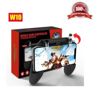 Tay Cầm Chơi Game W10 - Tay Game W10 thumbnail