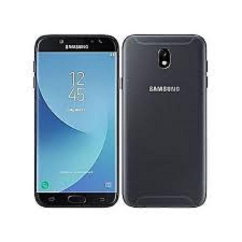 [Xả Hàng Giá sốc] SAMSUNG GALAXY J7 PRO ram 3G 32G - Màu Đen