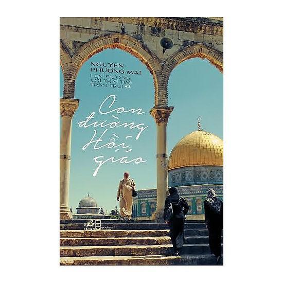 Mua Sách - Con Đường Hồi Giáo (Tái Bản)