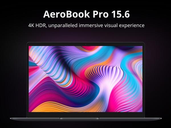 Bảng giá Laptop Chuwi Aerobook Plus Phong Vũ