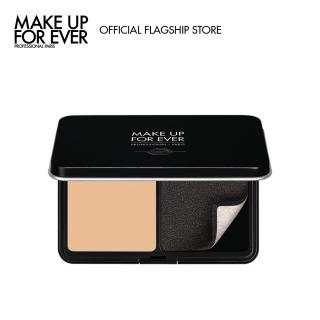 Make Up For Ever - Phấn nền Matte Velvet Skin Compact 11g thumbnail