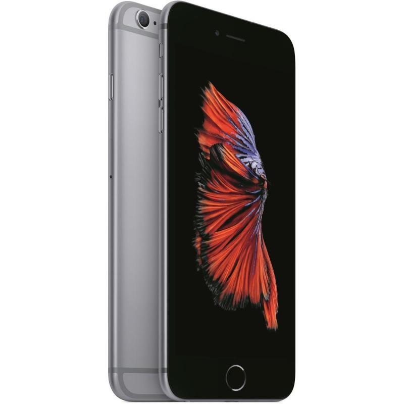 Điên thoại Apple iPhone 6S QUỐC TẾ FullBox - Full Phụ Kiện Điện Thoại Smartphone Điện Thoại Thông Minh Giá Rẻ Bảo hảnh 6 thàng MR CAU