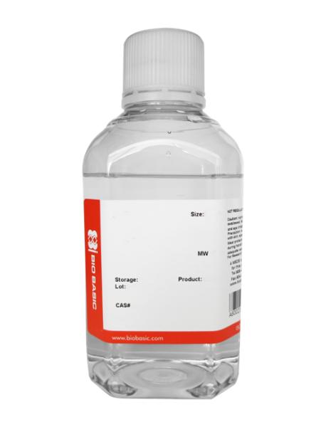 Mua 100ml Dung môi pha sơn Butyl Acetate