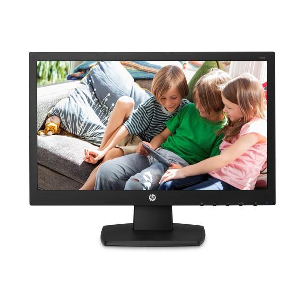 Màn hình HP V194 Monitor 18,5-inch ( 46,99cm )