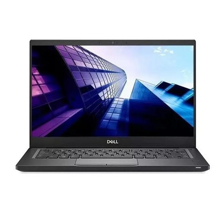 Dell Latitude 7390 I5 8350U 8GB 256SS 13.3FHD W10P touchscreen