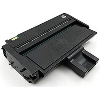 Hộp mực sử dụng cho máy in Ricoh Sp 200 202 203 210 210SU 210SF-212 213 Hàng nhập khẩu mới 100% thumbnail