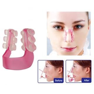 Kẹp nâng mũi chữ U nâng mũi thẳng tự nhiên Nose up thumbnail