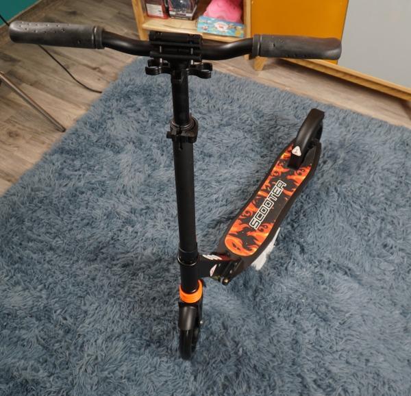 Mua Xe Trượt scootrer Y5 Dành Cho Người Lớn
