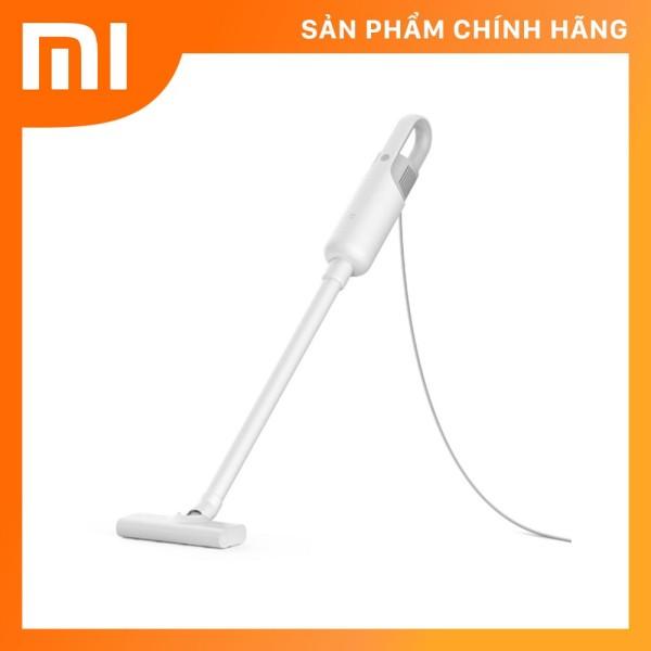 Máy hút bụi có dây Xiaomi Mijia MJXCQ01DY