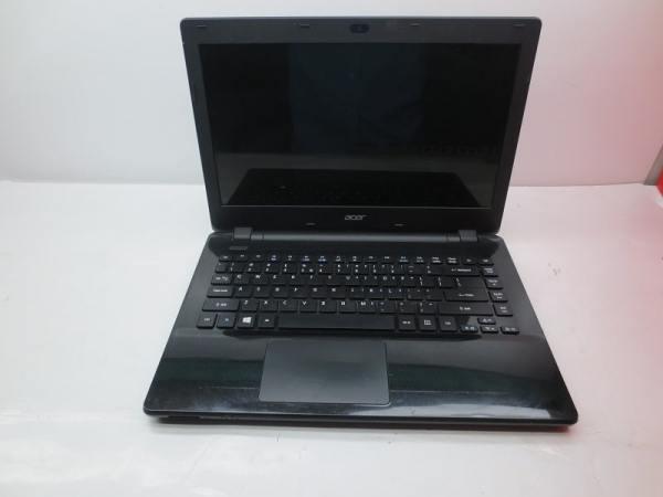Bảng giá Laptop Cũ Acer Aspire E5 471 Core i3-4005U, Ram 4GB, HDD 500G, VGA Onboard Intel HD Graphics, LCD 14.0 inch Phong Vũ