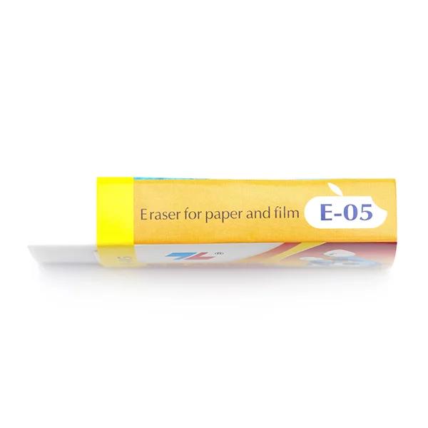 Mua Gôm Thiên Long E-05 (vỉ 1 cục) cam kết hàng đúng mô tả chất lượng đảm bảo không chứa hóa chất độc hại an toàn cho trẻ em