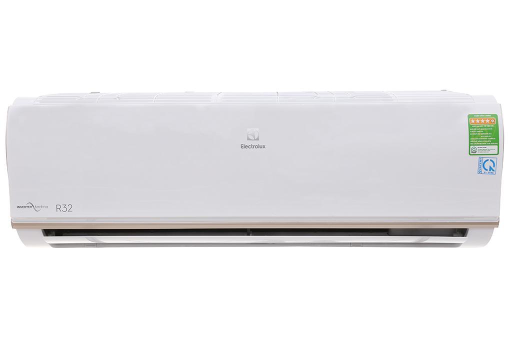 Bảng giá Máy lạnh Electrolux ESV12CRO-B1
