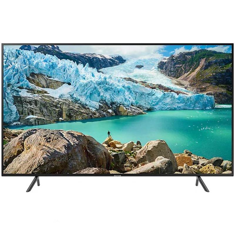 Bảng giá Smart Tivi Samsung 65 inch 65RU7100, 4K 2019