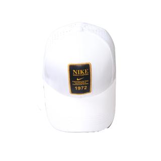 Mũ nón kết, mũ lưỡi trai nam nữ Logo Nike siêu ngầu thumbnail