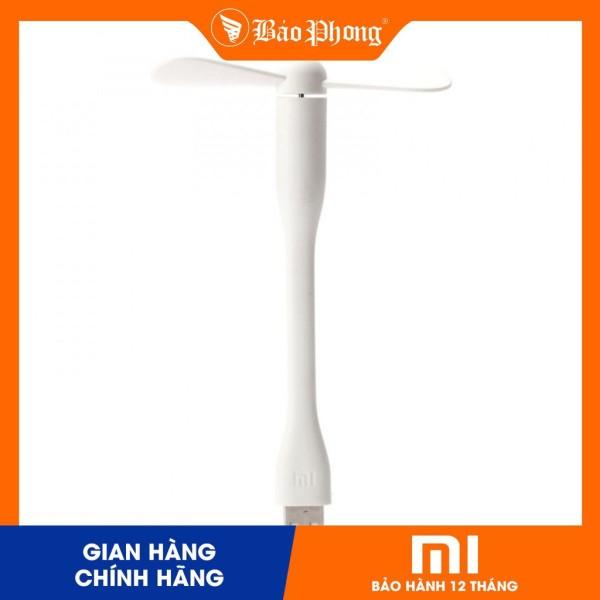 Bảng giá Quạt USB Xiaomi Mi Fan Portable USB Fan Phong Vũ
