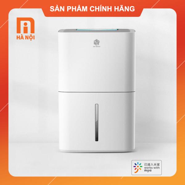 Máy hút ẩm Xiaomi New Widetech 30L