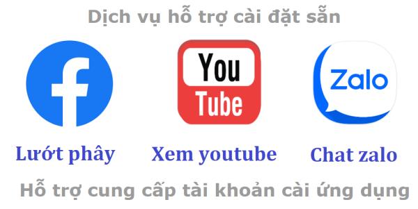 điện thoại iphone 4s 16gb xem phim MP4, WMV, H.263, H.264 MPEG4-AVC