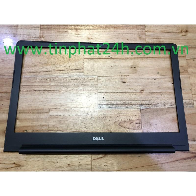 Thay Vỏ Mặt B Laptop Dell Vostro 5568 V5568 0Ymcwv 0Ymcwv 0Fcn57 Am1Q0000100 0Hjp49 0Jd9Fg 0Pd6Vx 0F3H67 A166G6