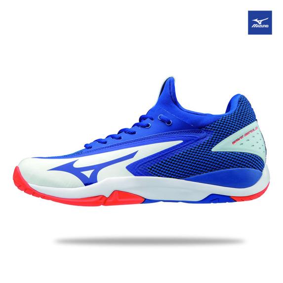 Giày tennis WAVE IMPULSE MIZUNO giá rẻ