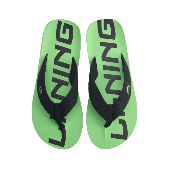 Li-Ning dép thời trang nam ALSQ001 giá rẻ
