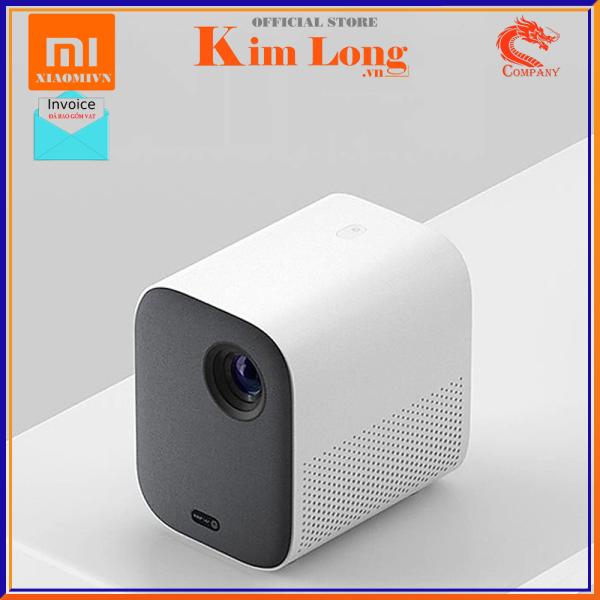 Bảng giá Máy chiếu Xiaomi Mi Smart Projector Mini 1080P Support 4K