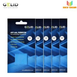 Miếng tản nhiệt cao cấp Gelid Thermal Pad GP-Ultimate 15W mk thumbnail