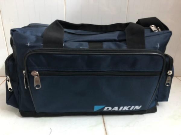 Túi Đồ Nghề - Size đại Thanh lý tồn kho - FGCGHJ