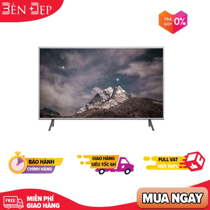 Bảng giá [TRẢ GÓP 0%] Smart Tivi QLED Samsung 4K 65 inch QA65Q65R Mẫu 2019 (Vận chuyển miễn phí TP Hà Nội)