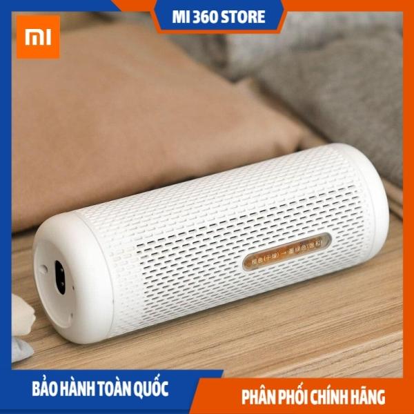 Máy Hút Ẩm Xiaomi Mini Deerma DEM-CS50M ✅ Hàng Chính Hãng