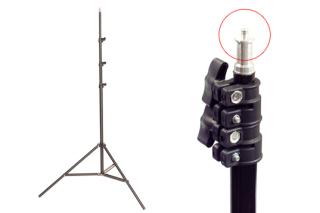 Đèn Led Hỗ Trợ Livestream Chụp Hình Sản Phẩm Makeup Studio ZD666 ĐÈN LED RING MINI THIẾT BỊ QUAY PHIM LIVESTREAM CHỤP ẢNH - Đèn Livestream và Trang điểm size 26cm-thegioisile4 thumbnail