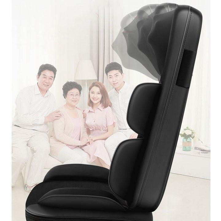 Bộ massage toàn thân- Ghế massage toàn thân- dụng cụ massage toàn thân cao cấp
