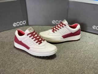 Giày Ecco M Golf Evo One thumbnail