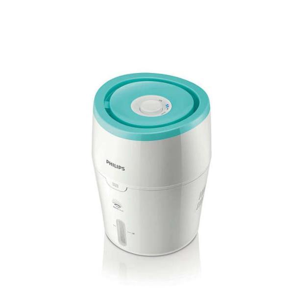 Máy tạo ẩm không khí Philips HU4801