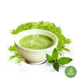 500gram Bột trà xanh nguyên chất - TM185 thumbnail