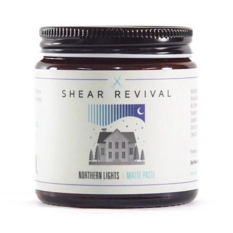 Shear Revival giá rẻ