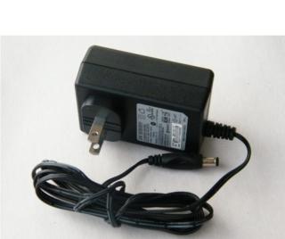 Nguồn Adaptor 220VAC 12VDC 2A Technics thumbnail