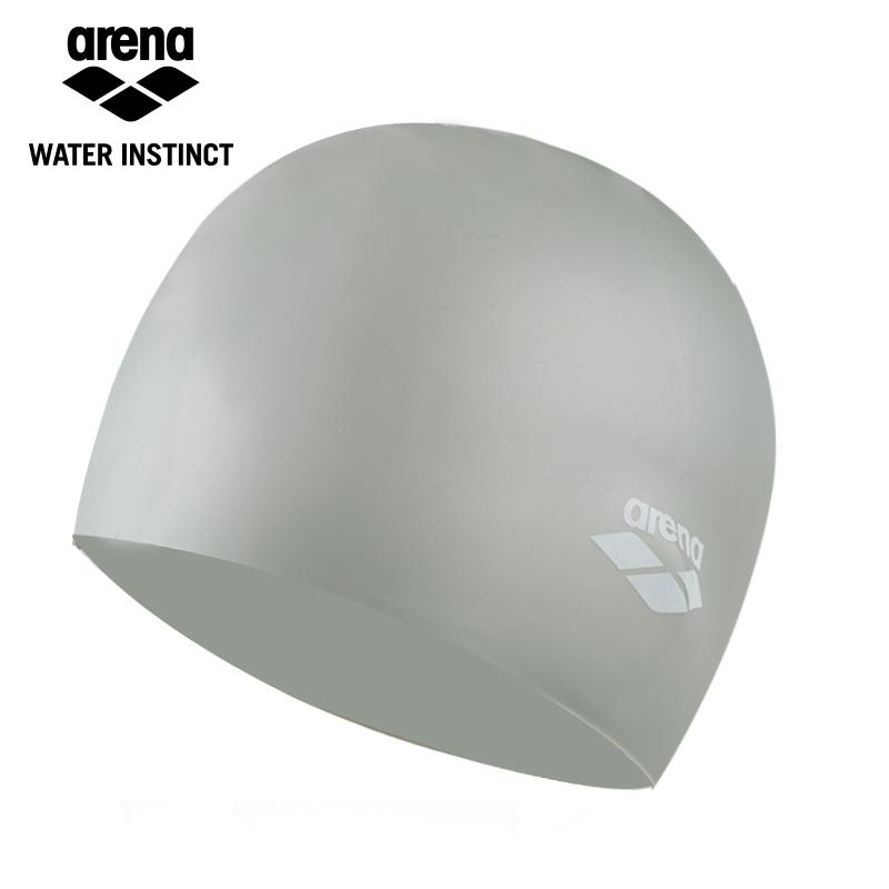 3e550582946 ARENA Philippines: ARENA price list - ARENA Diving Gear for sale   Lazada
